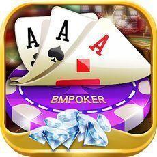 森罗棋牌游戏大厅app