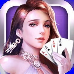 中老年棋牌游戏大厅app