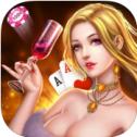 159棋牌游戏大厅app