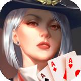 金乐微电城棋牌游戏大厅app
