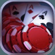 一比棋牌游戏大厅app