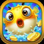 9900打鱼棋牌游戏大厅app