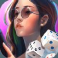 芳汇棋牌游戏大厅app