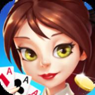 卷烟棋牌游戏平台app