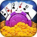 kc棋牌游戏平台app