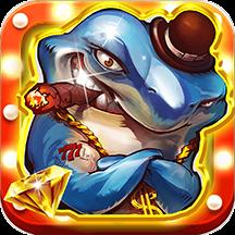 唐门棋牌游戏平台app