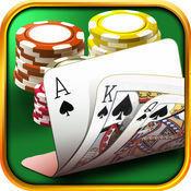 东方娱乐棋牌游戏平台app