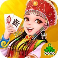 集杰阜新棋牌游戏平台app