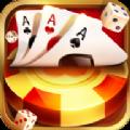 牛牛娱乐棋牌游戏平台app