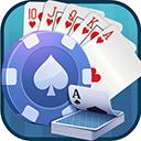 T淘棋牌游戏平台app