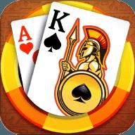 通话大嘴棋牌游戏平台app