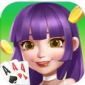 海熊棋牌游戏平台app