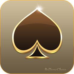 银龙国际棋牌游戏平台app