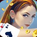 名丰棋牌游戏平台app
