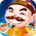 阿扁棋牌游戏平台app