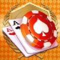 金辉棋牌游戏平台app