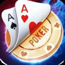 日月棋牌游戏平台app