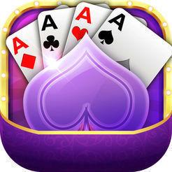直录棋牌游戏平台app