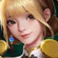 财溢棋牌游戏平台app