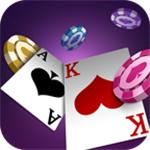 润悦棋牌游戏平台app