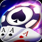 港丽棋牌游戏平台app