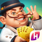 方高棋牌游戏平台app