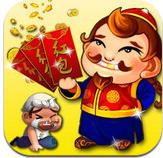 大三元棋牌游戏平台免费版