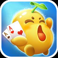 乐赢棋牌游戏平台免费版