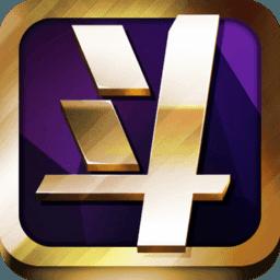 财神乐园棋牌游戏平台最新版