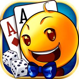 晓游棋牌游戏平台免费版