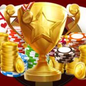 金沙棋牌游戏平台免费版