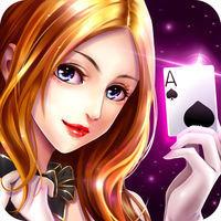 哈哈棋牌游戏平台安卓版