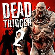 DEAD TRIGGER2破解版安卓 1.5.0 安卓版-手机游戏下载>