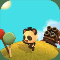 小熊跑跑 1.1.4 安卓版-手机游戏下载