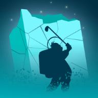 高尔夫俱乐部废墟 1.0.1 安卓版-手机游戏下载>