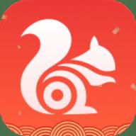 UC浏览器三星定制版 12.5.0.1030 安卓版