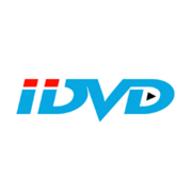 Iidvd影院移动端 1.3.1 安卓版