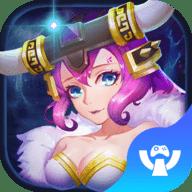 恶魔猎手BT福利版 1 安卓版-手机游戏