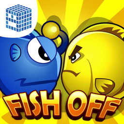 斗鱼Fish Off 1.4 iPhone版