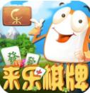 正规捕鱼赢钱棋牌游戏平台游戏最新手机客户端安装
