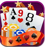 赌钱棋牌游戏平台游戏最新手机客户端安装
