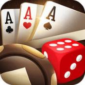嘉和棋牌游戏平台免费版