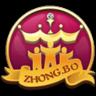 众博棋牌手机版官方1.0 3.1.0 安卓版