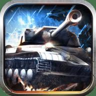 反恐特别行动 1.0 安卓版-手机游戏下载>
