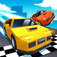 我爱飞车 1.1.0 苹果版-手机游戏下载