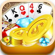 华夏娱乐棋牌游戏平台免费版
