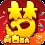 梦幻西游隐藏技能版 1.222.0 安卓版
