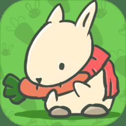 月兔历险记ios 1.5.4 苹果版