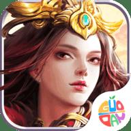 战神不败果盘版 1.2.170 安卓版