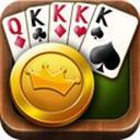 皇家娱乐棋牌游戏平台最新版
